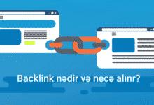 backlink nədir