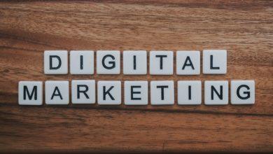 Photo of Rəqəmsal Marketinq (Digital Marketing) nədir?