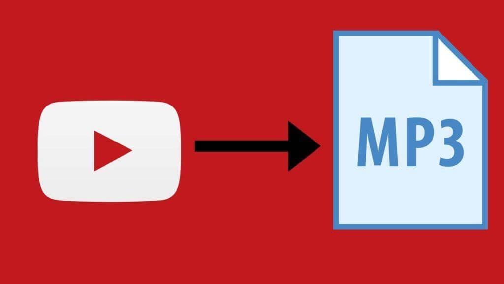 YoutubeMP3 Youtubeden video yuklemek