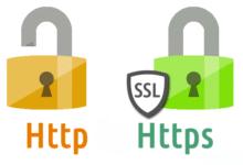 Photo of SSL nədir? SSL-in SEO-ya təsiri varmı? Pulsuz SSL almaq