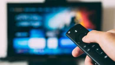 Photo of IPTV nədir? Pulsuz IPTV Rus Kanalları [HƏRGÜN YENİLƏNƏN]