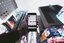 Photo of Instagram Plus Yukle APK Yeni Versiya – Instaqram Plus xüsusiyyətləri [2021]