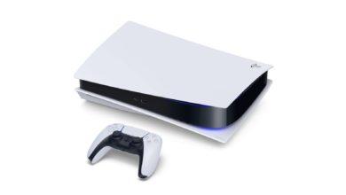 Photo of Sony PlayStation 5 Qiymeti – PS 5 Baku Azerbaycan Qiymeti