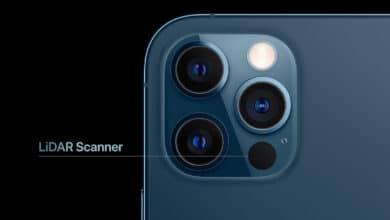 Photo of iPhone 12 qiymeti mini, Pro və Pro Max xüsusiyyətləri