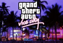 gta vice city kodlari