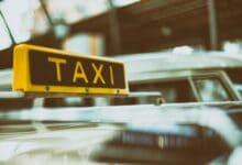 Photo of Bakıda ən ucuz taksi xidmeti hansıdır?