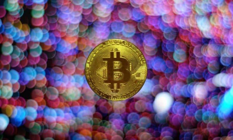 bitcoin nədir bitcoin almaq