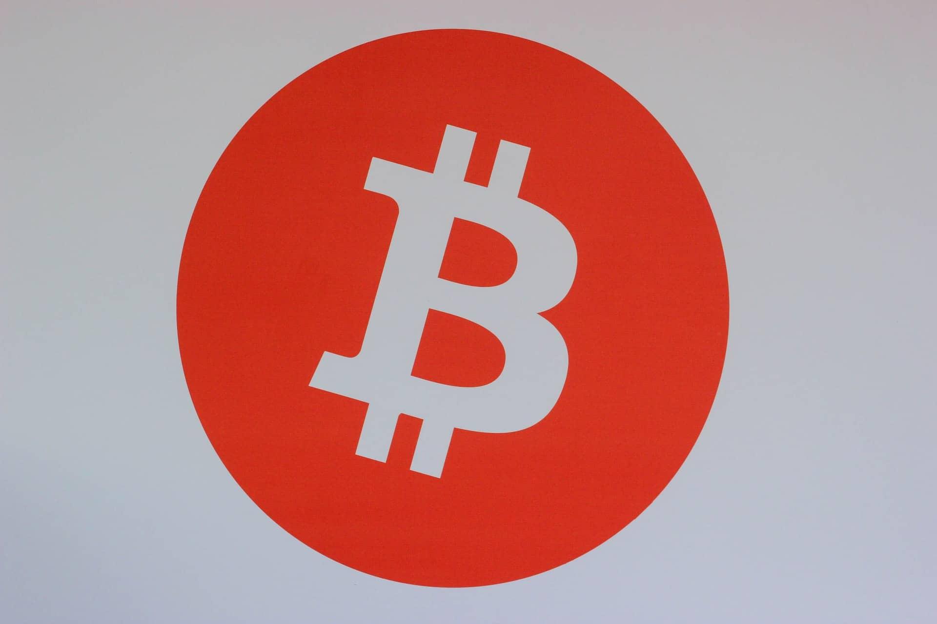 bitcoin nece almaq olar