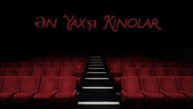 Photo of Ölmədən Öncə İzləməli Olduğunuz Kinolar – 10 Maraqlı Film
