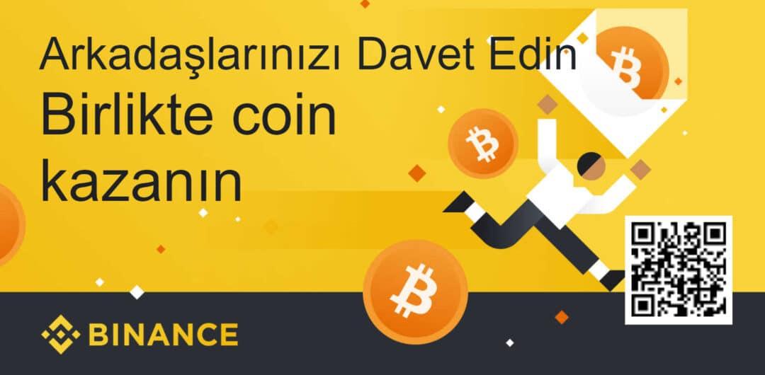 bitcoin almaq üçün sayt