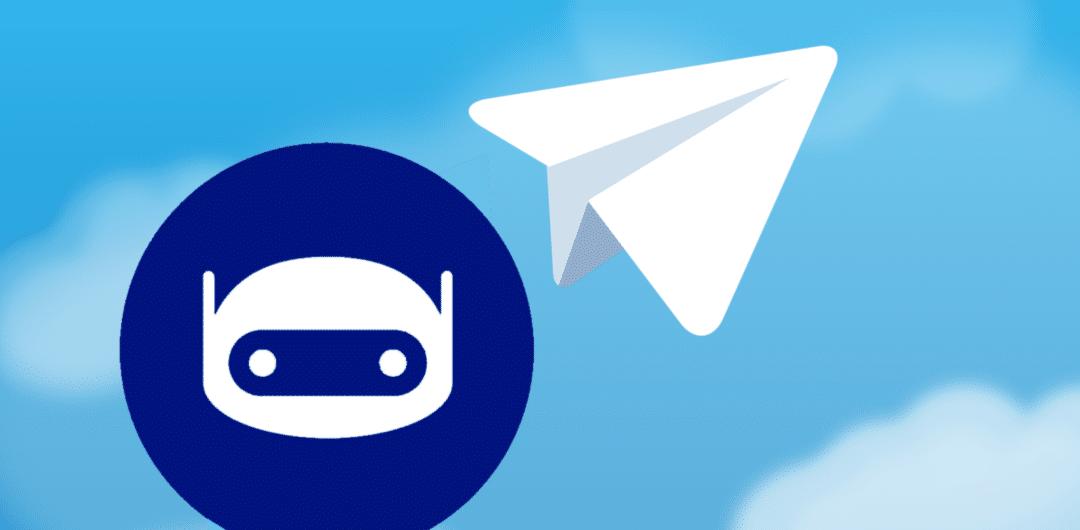 maraqli telegram botlari